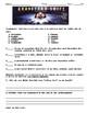 Night Shift by Stephen King Unit/Novel Study Assessments