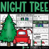 Night Tree Distance Learning