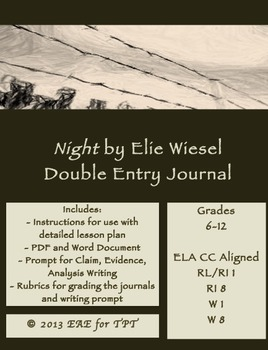 a lesson before dying double entry journal Dialectical journal and study guide handout for a lesson before dying, used for independent study.