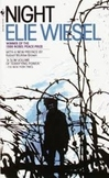 Night by Elie Wiesle - FINAL 5 Paragraph Essay Questions w/Template