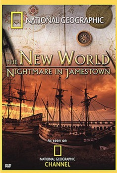 Nightmare in Jamestown Video Guides