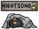 Nightsong- a book companion!
