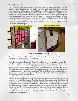 Nikki's Work-It Manual