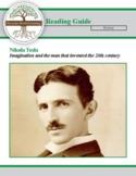 Nikola Tesla- Book Study