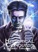 Nikola Tesla - Historical Conquest Starter Pack