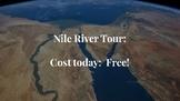 Nile River Tour