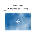 Nine, Ten: A September 11 Story- Chapter-by-Chapter Comprehension Questions