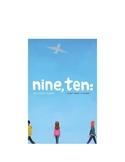 Nine, Ten: A September 11 Story test
