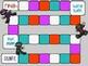 Ninja Geometry Review Game