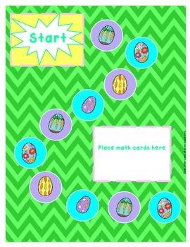Ninja Math Game