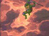 !Ninja Turtles Teach the Renaissance!