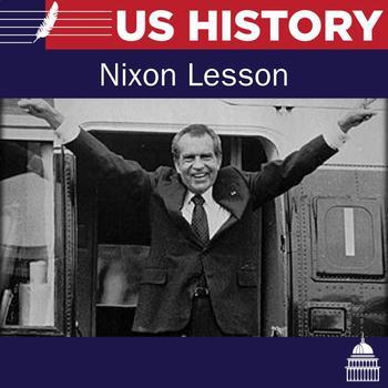 Nixon Lesson