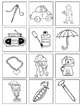 Nn Picture Sort