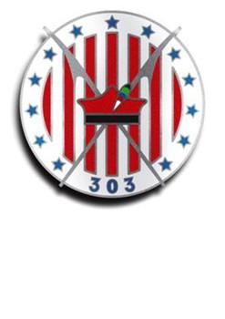 No. 303 Polish Fighter Squadron Word Search