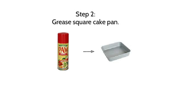 No-Boil Lasagna Picture Recipe