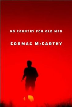 No Country for Old Men Day to Day Lesson Plan (4 Weeks)