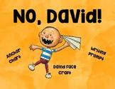 No David craft