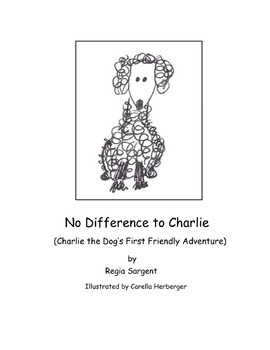 No Difference to Charlie