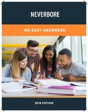 No Easy Answers: Case Studies in Personal Finance (Preview)