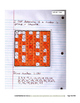 No Frills 5th Grade Interactive Notebook - Prime, Composite, Factor, Multiple