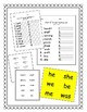 No-Frills All Skills CKLA Bundle- 2nd Grade