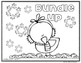 I SPY No Fuss No Muss Printable Math Fun for January-Diffe