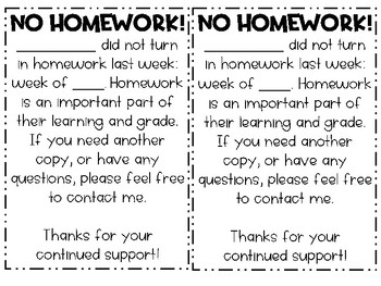 https://ecdn.teacherspayteachers.com/thumbitem/No-Homework-Letter-to-Parents-1483358098/original-240011-1.jpg