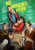 No Manches Frida Movie Guide in Spanish | La educación y carreras profesionales