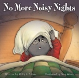 No More Noisy Nights Readers' Theater Script