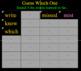 No More Reading MalFUNctions SMARTNotebook: Level 3 Unit 1 (Week 1 & 2)