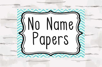 No Name Papers, pdf