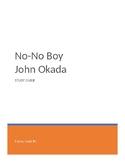 No-No Boy Study Guide