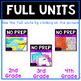 No Prep Back-to-School MATH Centers FREE Sampler {2nd-4th}