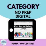 No Prep No Print Digital | Category