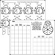 No Prep Double Digit Addition and Subtraction Printables
