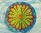 No Prep Flower Pop-Up Art Activity - 3D Interactive Flower Display