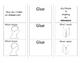 No Prep Fold & Flip Interactive Notes