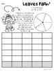 No Prep Fall Word Work Fun Activities - Word Study / Spell