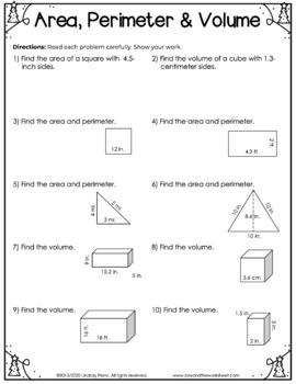 6th grade christmas math activities by lindsay perro tpt. Black Bedroom Furniture Sets. Home Design Ideas