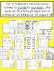 Journeys 1st Grade No-Prep Word Work {Sight Word & Spelling Lists}