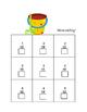 No Prep Kindergarten Math -Adding Within 10-CCSS-Dog Days