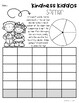 No Prep Kindness Kiddos Themed Word Work / Spelling Activities for the Week!