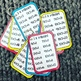No Prep Multiplication Flipbook & Test Minibook Pack