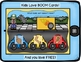 BOOM Cards Category iPad Picture Activity Freebie