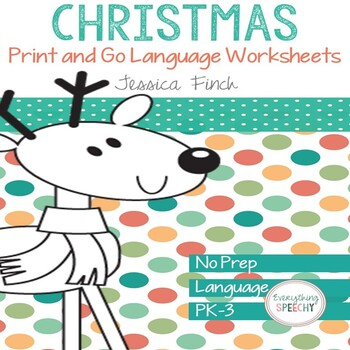 Informal Language Worksheets Teaching Resources | Teachers Pay Teachers