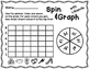 No-Prep Printable Blends Graphing Games