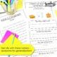 S Articulation & Z ArticulationTongue Twisters - No Prep Articulation Homework