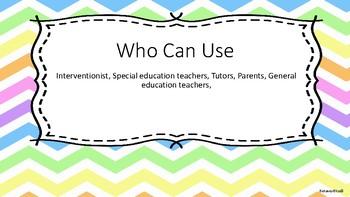 Active Inspire No Prep- Second Grade Word Problem Solving Bundle