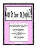 Harcourt Trophies FIRST GRADE Spelling (Book 5) No Prep Word Work