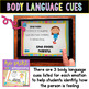 No Print Feelings and Emotions for Speech and Language